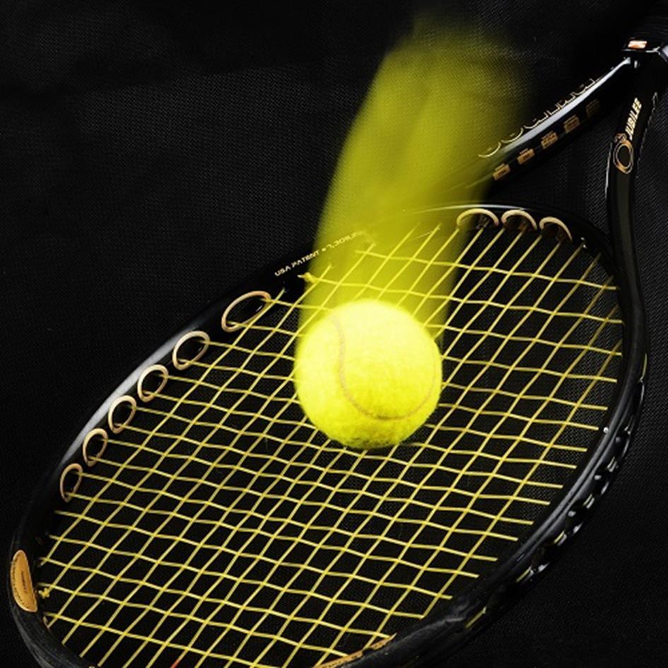 tennis-1218082_1280a.jpg